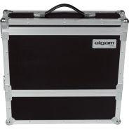 Algam Cases - MIC-W-2U