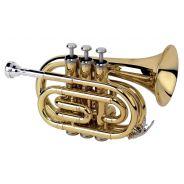 0-ALYSEE TR-6500 - Trombino