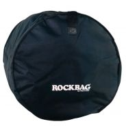 0-ROCKBAG RB22484B Bass dru