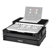 0-RELOOP BEATMIX 4 CASE