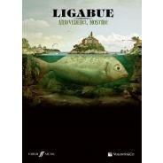 0-VOLONTE&CO. Ligabue - ARR