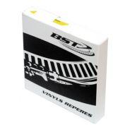 KARMA VINYL REPERES - MARCATORI Fluorescenti per DJ
