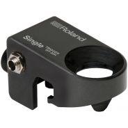 Roland RT 30 H - Trigger Singolo per Batteria