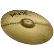 0-PAISTE 101 Crash 14 - PIA