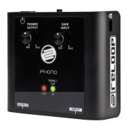 0-RELOOP IPHONO 2 - INTERFA
