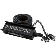 0-ROCKCABLE RCL 30900 Stage