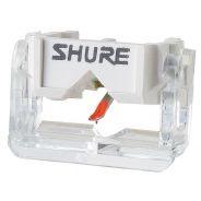 0-SHURE N44 7 - STILO PER C