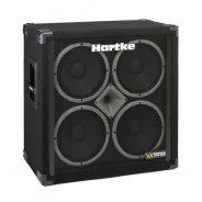 0-HARTKE VX410 - DIFFUSORE