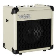 0-VOX Mini5 Rhythm IV Ivory