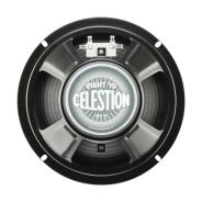 0-CELESTION Eight 15 16Ohm