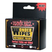 0-Ernie Ball Wonder Wipe In