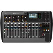 0-BEHRINGER X32 Digital Mix