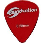 0-SOUNDSATION SPT-600-058 -
