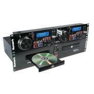 0-Numark CDN77USB CD PLAYER