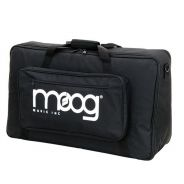 0-MOOG Gig Bag per Little P