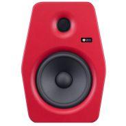 0-MONKEY BANANA Turbo 6 Red