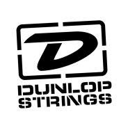 0-Dunlop DMPS10 SINGLE .010