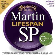 0-MARTIN MSP6050 LifeSpan -