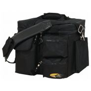 0-ROCKBAG RB27150B Bag per