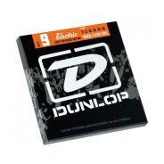 Dunlop DEN1052 EL-NKL LT/HV 6/SET