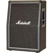 0-MARSHALL MX212A VERTICAL