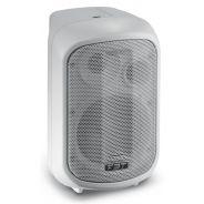 0-FBT J5A White + adattator