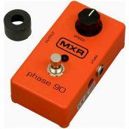 0-DUNLOP MXR M-101 Phase 90