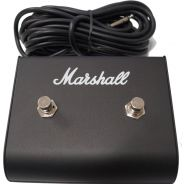 MARSHALL PEDL91003 - PEDALE SWITCH 2 VIE
