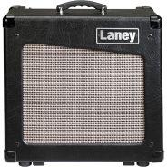 0-LANEY CUB12R - COMBO VALV