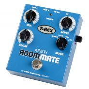 0-T-REX TR10023 ROOM MATE J