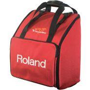 0-ROLAND BAG FR1 - SOFT BAG