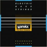 WARWICK Single String Black Label .055 - Corda Singola Basso Elettrico