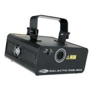 0-SHOWTEC Galactic RGB-300