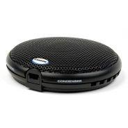 Samson UB1 - Microfono USB Omnidirezionale da Tavolo