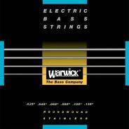 0-WARWICK 40401 M 6 025/135