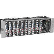 0-BEHRINGER RX1202FX EURORA
