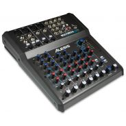 0-ALESIS MULTIMIX 8USB FX -