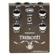 0-T-REX TR10018 TREMONTI PH