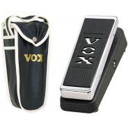 0-VOX V847 WAH - PEDALE WAH
