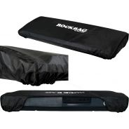 0-ROCKBAG RB21728B COVER PE