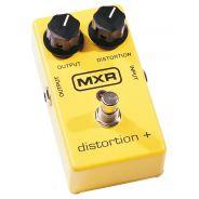 0-DUNLOP MXR M-104 DISTORTI