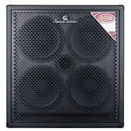SOUNDSATION BC410-C - Cabinet 4 x10