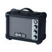 0-EKO I-5G Ampli 5 Watt Bla