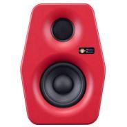 0-MONKEY BANANA Turbo 4 Red