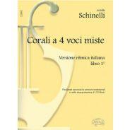 0-CARISCH Schinelli - CORAL