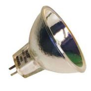 KARMA LAMP 29 - LAMPADINA 50W 230V GX 5,3