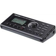 0-TASCAM GB10 - REGISTRATOR