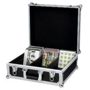 0-RELOOP 100 CD Case Pro -