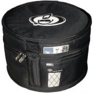 0-PROTECTION RACKET PR4013R
