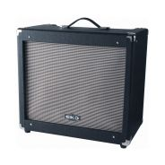 0-EKO V 50R - Amplificatore